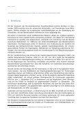 Analyse der Deutschen Kreditwirtschaft - Die Deutsche Kreditwirtschaft - Seite 5
