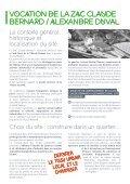 PRÉAMBULE - Page 3