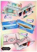 Catalogo Empresa - Page 7