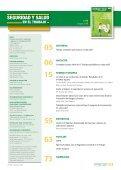 2dFhjGb - Page 3