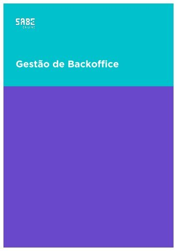 Gestão de Backoffice_v2.0_25102016_SO_PT