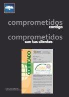 catalogo_instalaciones2 - Page 6