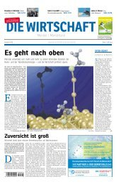 Wirtschaftszeitung_24102016