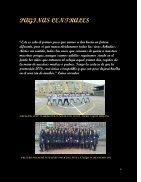 REVISTA EDITADA - Page 4