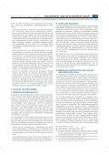 Kongress2007 - Universität Rostock - Seite 6