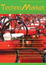 Technomarket Agrotechnica nr. 12