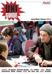 UNI-Guide-Augsburg_2016