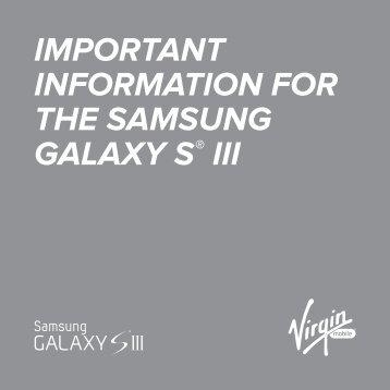Samsung Galaxy S III 16GB (Virgin Mobile) - SPH-L710RWEVMU - Legal ver. KK_R3 (ENGLISH(North America),0.79 MB)