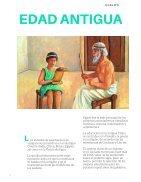 Historia - Page 6