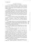 Cassazione - Page 4