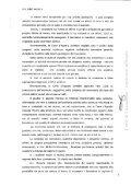 Cassazione - Page 7