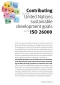 ISO 26000 - Page 3