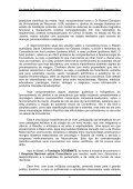 EM BUSCA DA CONSCIÊNCIA QUE ESTÁ POR VIR - Page 5