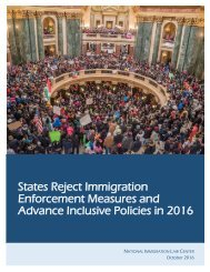 states-advance-inclusive-policies-2016-10