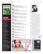 Здоровье для вас - Page 2
