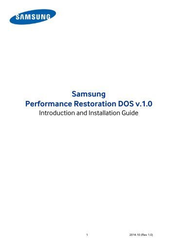 Firmware update to fix the samsung ssd 840 evo read performance.