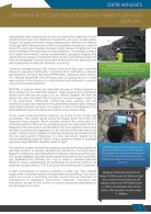 UTP INNOVATES Issue 1 - Page 7