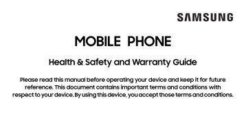 Samsung Galaxy Alpha 32GB (AT&T) - SM-G850AZDEATT - Legal ver. Lollipop 5.0 (ENGLISH(North America),0.38 MB)