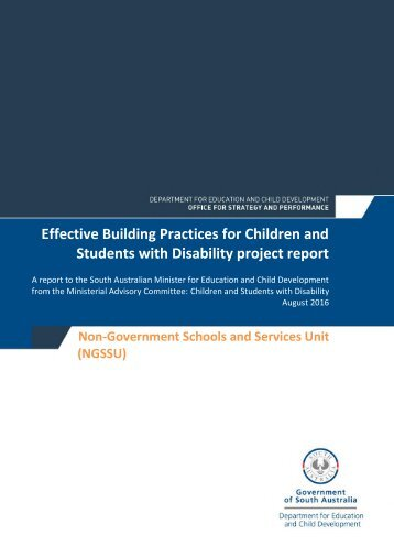 effective-building-practices-for-children-and-students-with-disability-august-2016