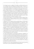 Bleck KMU in Russland - Deutsches Institut für Bankwirtschaft - Page 7