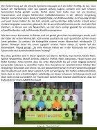 TSV Union Wuppertal e.V. - Vereinszeitschrift Zeit für Union - Ausgabe Oktober 2016 - Page 5