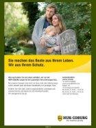 TSV Union Wuppertal e.V. - Vereinszeitschrift Zeit für Union - Ausgabe Oktober 2016 - Page 4