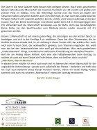 TSV Union Wuppertal e.V. - Vereinszeitschrift Zeit für Union - Ausgabe Oktober 2016 - Page 7