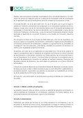 actividades recoge citada derecho progresiva pretende - Page 2