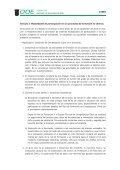actividades recoge citada derecho progresiva pretende - Page 3