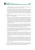 actividades recoge citada derecho progresiva pretende - Page 4