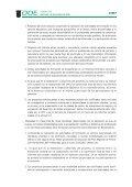 actividades recoge citada derecho progresiva pretende - Page 5