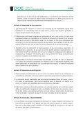 actividades recoge citada derecho progresiva pretende - Page 6