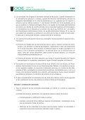 actividades recoge citada derecho progresiva pretende - Page 7