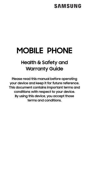 Samsung Galaxy Note7 64GB (AT&T) - SM-N930AZSAATT - Legal ver. Marshmallow 6.0 (ENGLISH(North America),0.38 MB)