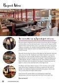 SPANISH WINE - Page 4