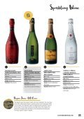 SPANISH WINE - Page 5