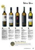 SPANISH WINE - Page 7