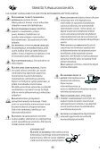 KitchenAid JT 379 IX - Microwave - JT 379 IX - Microwave FI (858737938790) Istruzioni per l'Uso - Page 3