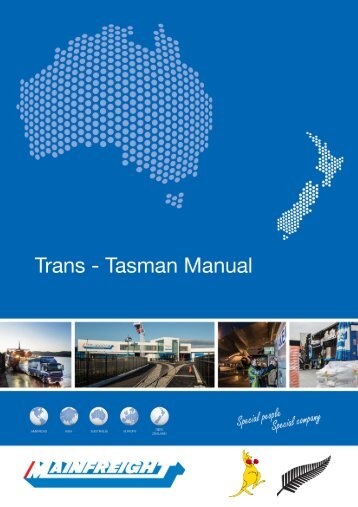 Trans Tas Manual - NEW