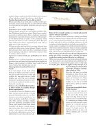 Katalog_Dusak_2016_2017 - Page 4
