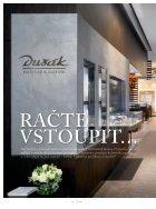 Katalog_Dusak_2016_2017 - Page 5