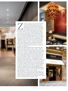 Katalog_Dusak_2016_2017 - Page 6