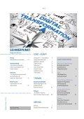 1612-7757 Neuorientierung notwendig - Seite 4