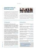 1612-7757 Neuorientierung notwendig - Seite 7