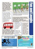 2016-10 - Page 5