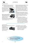 KitchenAid JT 379 IX - Microwave - JT 379 IX - Microwave LV (858737938790) Istruzioni per l'Uso - Page 2