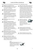 KitchenAid JT 379 IX - Microwave - JT 379 IX - Microwave LV (858737938790) Istruzioni per l'Uso - Page 3