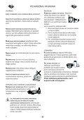 KitchenAid JT 379 IX - Microwave - JT 379 IX - Microwave LV (858737938790) Istruzioni per l'Uso - Page 4