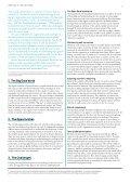 World - Page 2