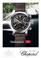 AutoVisionen - Das Herbrand Kundenmagazin Ausgabe 12 - Seite 2